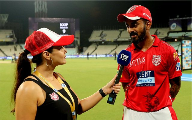 IPL 2018: Quick analysis on DD versus KXIP
