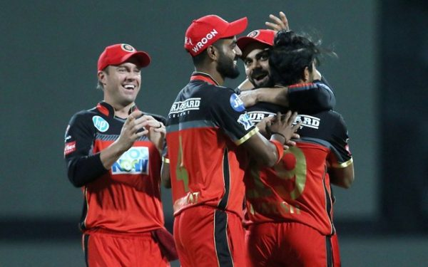Confident Chennai to face Kings XI Punjab