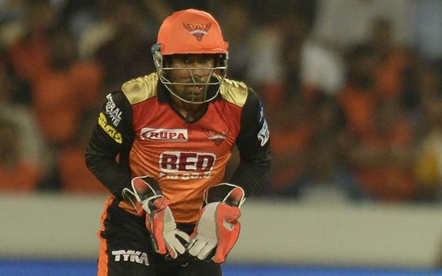 IPL 2019: Team-wise weakest capped player