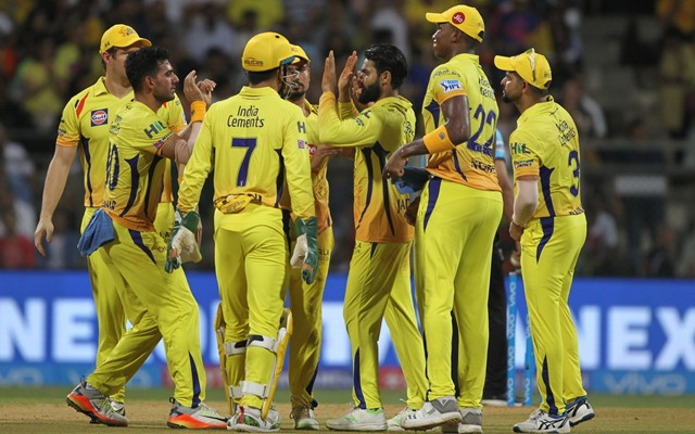 3 reasons why CSK will not retain their IPL title