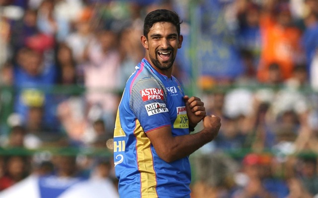 Sodhi is playing his very first IPL this year. (IANS)