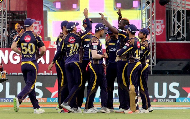 IPL 2019: Kolkata Knight Riders announce its support staff for the upcoming edition