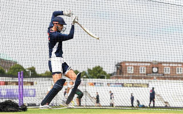 England vs Australia: England clinch their biggest ODI win at Nottingham