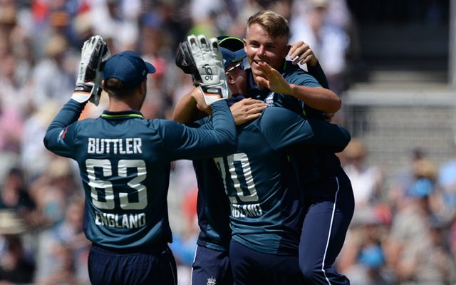 ENG vs AUS, Only T20I – Match Prediction: Who will win the