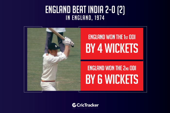 England-beat-India-2-0-(2)-in-England,-1974