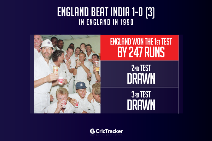 England-vs-India-1-0-(3)-in-England-in-1990