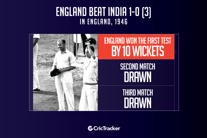England-vs-India-in-England,-1946