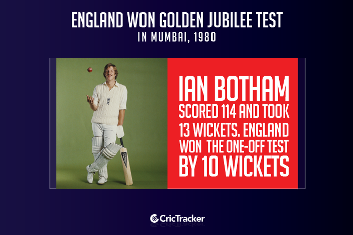 England-won-Golden-Jubilee-Test-in-Mumbai,-1980