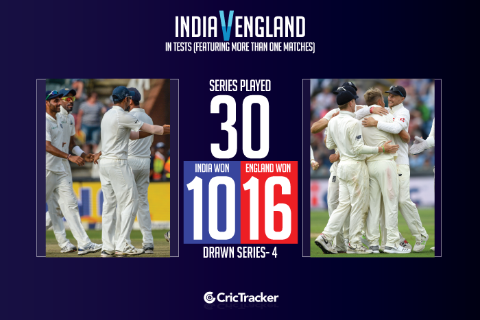 India-VS-England-Test-head-to-head