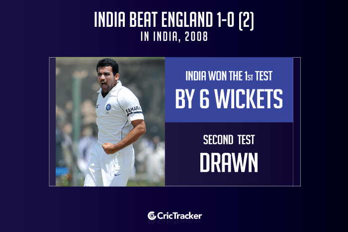 India-vs-England-1-0-(2)-in-India,-2008