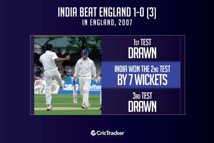 India-vs-England-1-0-(3)-in-England,-2007