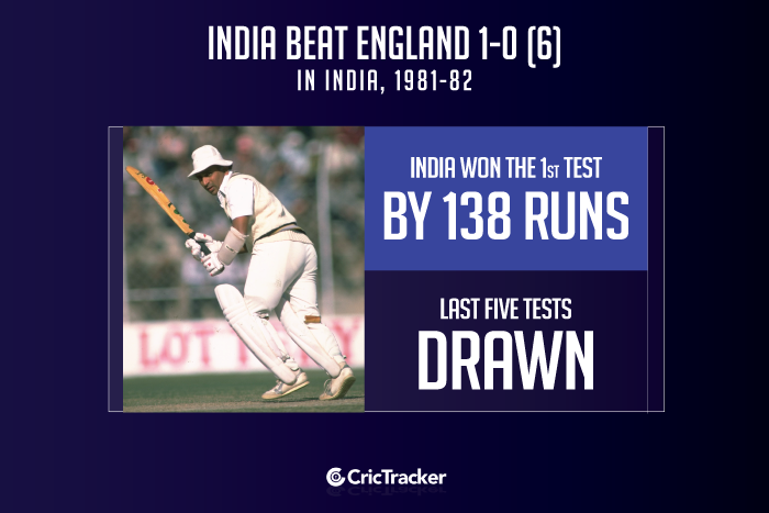 India-vs-England-1-0-(6)-in-India,-1981-82