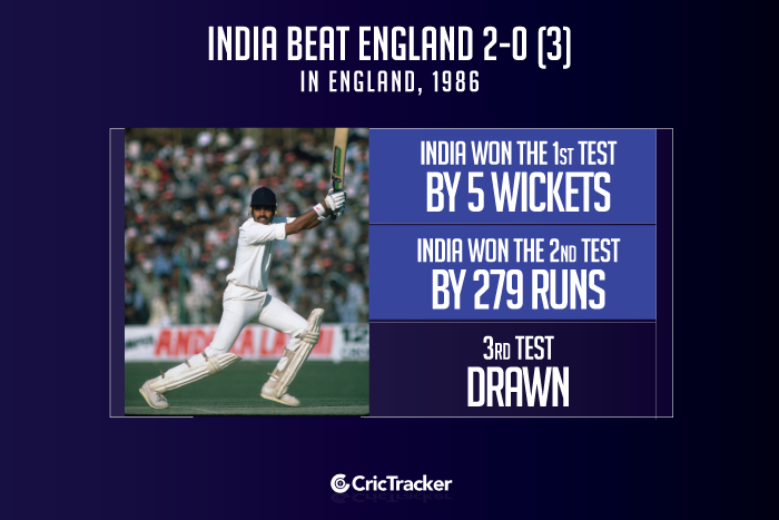India-vs-England-2-0-(3)-in-England,-1986