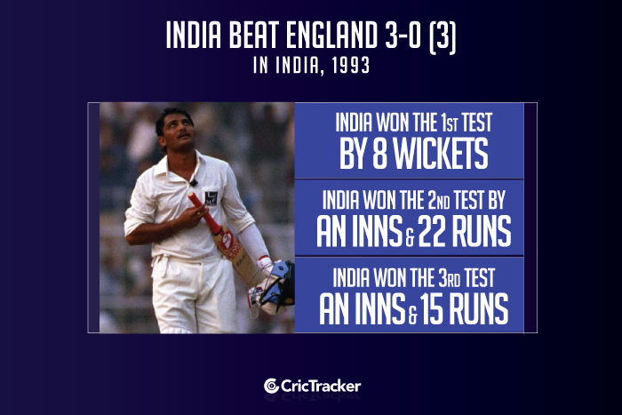 India-vs-England-3-0-(3)-in-India,-1993