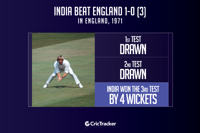 India-vs-England--in-England,-1971