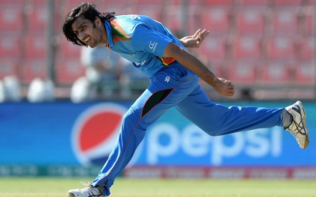 Image result for Shapoor Zadran
