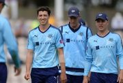 Yorkshire Vikings T20 Blast