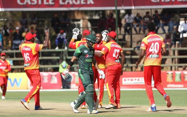Zim V Pak 2008series Time Table Match Time: ZIM Vs AUS, 3rd T20I, Match Prediction: Who Will Win The