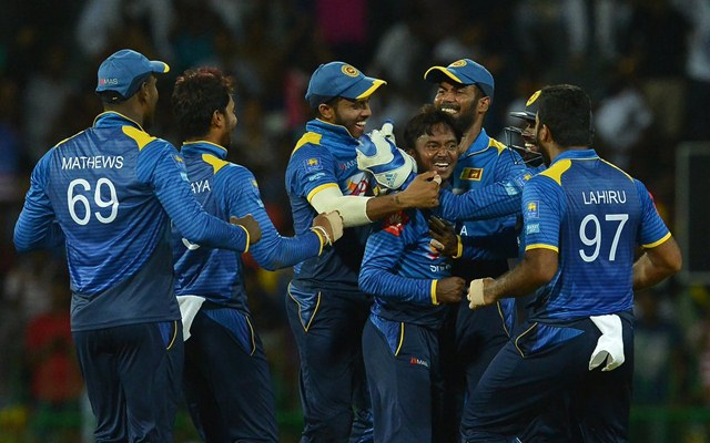 Sri Lanka vs South Africa: Only T20I, Match Prediction- Who will win