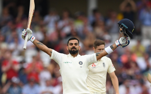 Image result for 2)	<a class='inner-topic-link' href='/search/topic?searchType=search&searchTerm=VIRAT KOHLI' target='_blank' title='click here to read more about VIRAT KOHLI'></div>virat kohli</a> blasts a century!