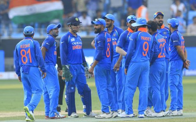 Asia Cup 2018: IND vs BAN, Final, Match Prediction - Who