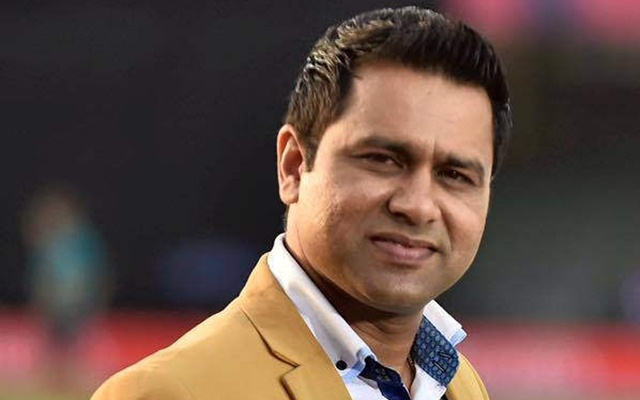 Aakash Chopra is embarrassed with his own IPL performance