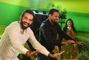 Irfan Pathan and Yusuf Pathan