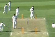 Run-out