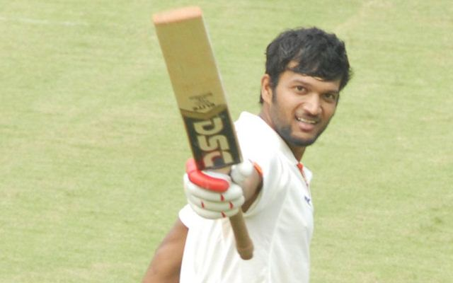 The Jalaj Saxena story - The all-rounder who has been overlooked by  selectors for more than a decade