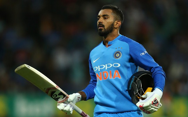 No more bantering with Australia's Paine: Virat Kohli