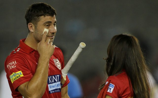 Image result for marcus stoinis ipl