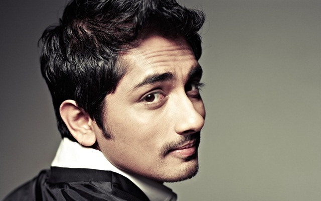 Image result for actor siddharth