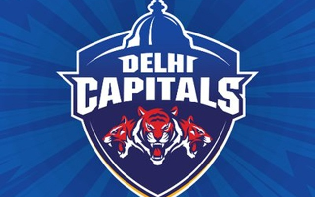 Delhi Daredevils set to get a new name today