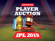 IPL-2019-Auction-Live-updates