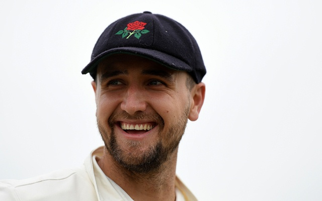 caba61cb08d PSL 2019  Liam Livingstone excited to play in front of the ...