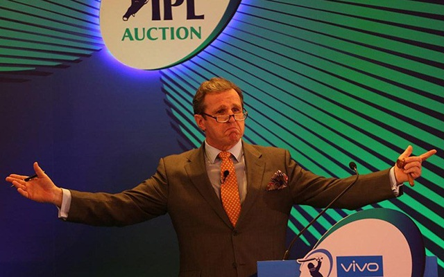 IPL auction 2020: Ganguly reveals why Cummins was most expensive