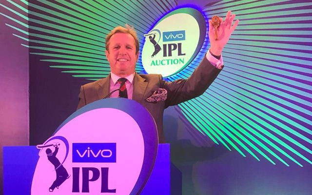 1003 cricketers registered for IPL 2019 auction