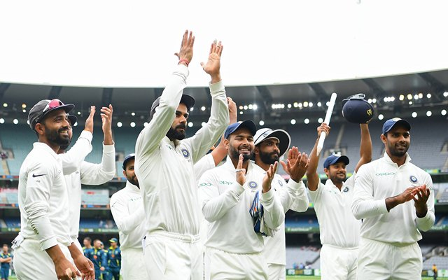 India Tour Of Australia 2020 Still Possible: BCCI Official