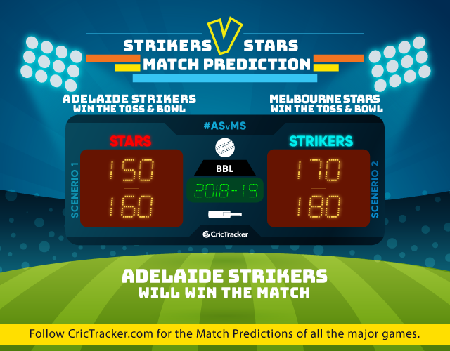 ASvMS-match-prediction-BBL-2018-Match-Prdiction-Adelaide-Strikers-vs-Melbourne-Stars