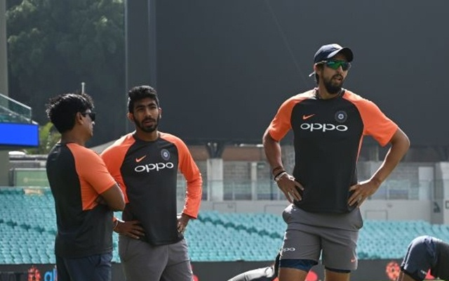 Australia vs India, Australia vs India 4th Test Preview