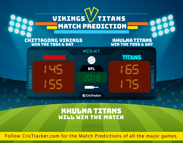 CVvKT-BPL-2018-match-prediction-Bangladesh-Premier-league-Match-Prdiction-Chittagong-Vikings-vs-Khulna-Titans