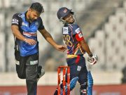 Chittagong Vikings