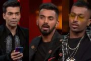 Koffee With Karan Episode