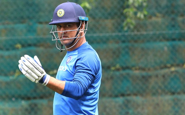 MS Dhoni, India, Fantasy Guide