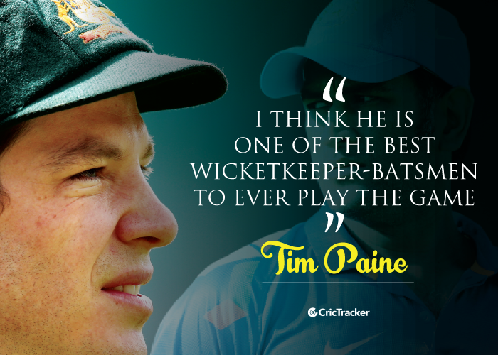 MS-Dhoni-Quotes-by-Australian-Tim-Paine