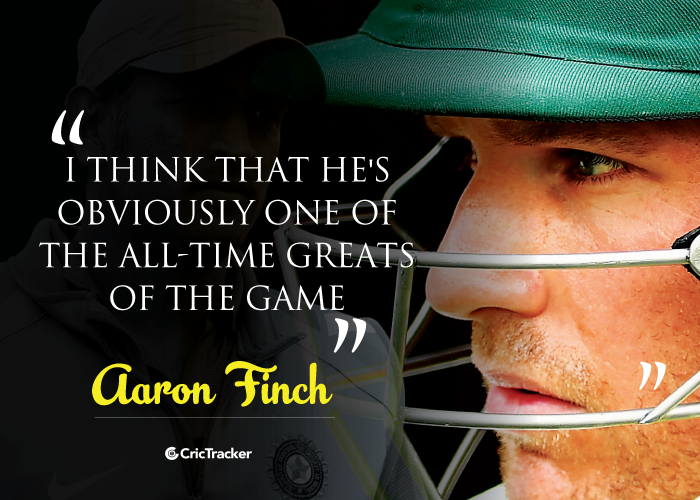 MS-Dhoni-Quotes-by-Australians-Aaron-Finch