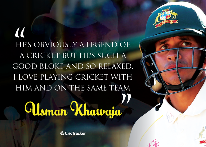 MS-Dhoni-Quotes-by-Australians-Usman-Khawaja