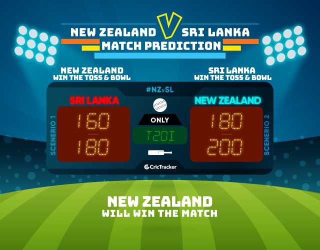 NZvSL-match-prediction-only-T20I-Match-Prdiction-New-Zealand-vs-Sri-Lanka