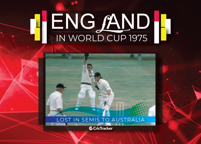 World-Cup-2019-England's-journey-in-the-history-of-the-tournament-1975