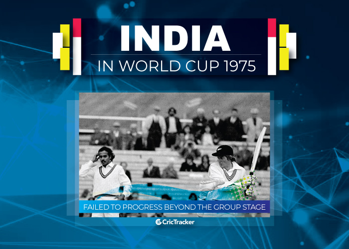 India-in-World-Cup-1975